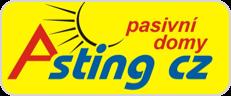 Asting